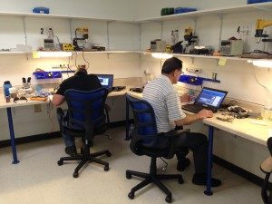 teel-tech-jtag-chip-off-student-training-2-300x225