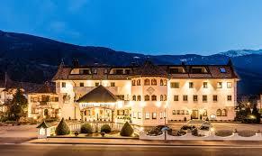 Hotel zum Rössel Kandel Germany