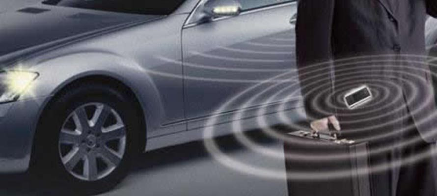 Keyless-cars-thefts-is-rising-1_large