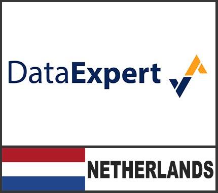data-expert-netherlands