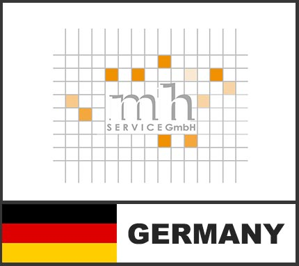 mh-germany