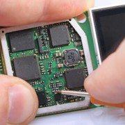 lcd-repair-21-180x180