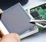 lcd-repair1-150x140