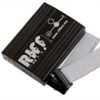 riff-jtag-box-200