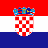 flag-croatia