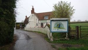 Peacock-counry-inn