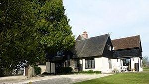 Ridgeway-lodge-UK