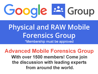 Google-Group Icon